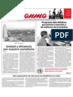 Granma 01-04-14.pdf
