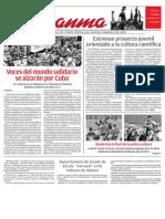 Granma 07-04-14.pdf