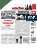 Granma 04-04-14.pdf
