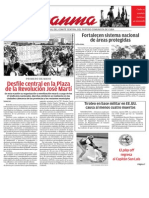 Granma 03-04-14.pdf