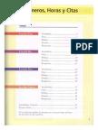 Cuaderno 03.pdf