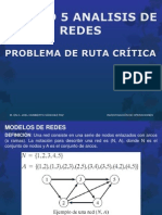 Clase09_ProblemaRutaCritica.pptx