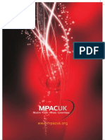 MPACUK Success Pack