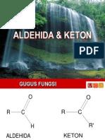 Aldehida Dan Keton Edited 2