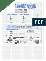 167234b56da666f1357_04224512pronouns (1)