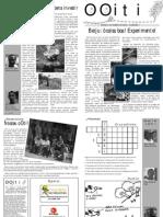 Jornal Oiti