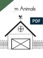 Farm Animals Final