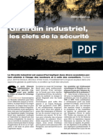 Gestion Fortune La Defiscalisation en Girardin Industriel Inter Invest