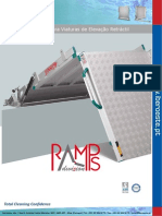 Catalogo Geral Rampas_IBO