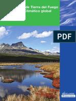 Factbook Turberas de TdF 2010