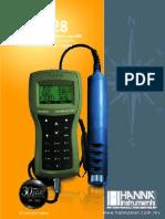 Hi 9828 Con Gps Folleto (1)