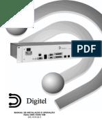 205.1679.02-3_DBR-1500E 16M_PORT.pdf
