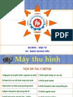 Phan 10 - May Thu Hinh