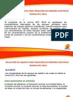 Seleccion_Equipos