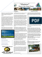 March 2014 Edition