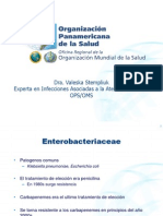 KPC Peru Nov 2013[1]