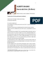 Alberto Magno Acerca del bien.pdf
