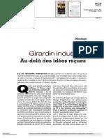 Gestion de fortune Inter Invest Jerome Devaud Girardin Industriel au dela des idees recues.pdf