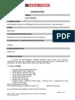 PLANO DE CURSO AP_IND_MONTADOR DE VEÍCULOS AUTOMOTORES - MERCEDES-BENZ  - 2014.pdf