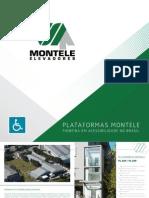 Montele 2010 Mid Res