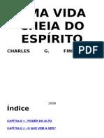 2951743-UMA-VIDA-CHEIA-DO-ESPIRITO-Charles-G-Finney.pdf