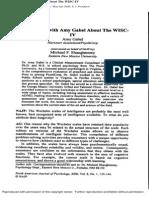 Amy Gabel Wisc IV entrevista.pdf