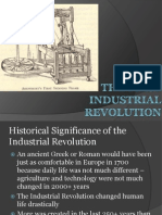 10 07 first-industrial-revolution