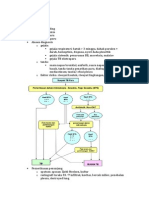 clinical Reasoning Pulmo