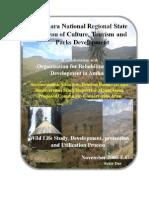 Guna Draft Study Full Report