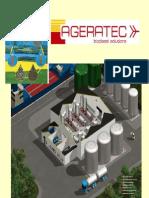 Basics Biodiesel