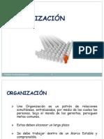 4- ORGANIZACION - B.ppt