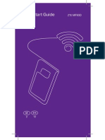 Mobilt_bredband_-_ZTE_MF93D