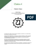 (eBook - Ita - Esoterismo) 4 - Il Quarto Chakra
