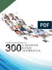 Dummy+Buku+300+Ilmuwan+Nano+Indonesia