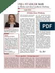 Newsletter_Svenja_Stadler_06_2014.pdf