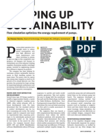 AA V6 I2 Pumping Up Sustainability