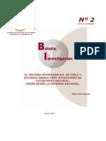 Boletin-de-Investigación-N°-22