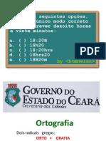 Ortografia_sigla