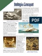 Greque.pdf