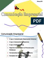 Comunicação Empresarial 2 (1)