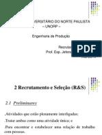 Recrutamento & Seleção_mar14