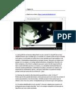 Ana Gago Rodriguez 4A -Discriminación, Exclusión, Diversidad Cultural, Igualdad Hombres y Mujeres