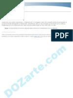 Guida italiano VideoStudio Pro X2