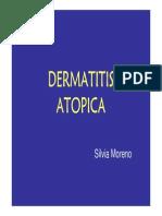 Eczema a to Pico