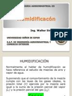 Clase 5 agro III Humidificación2