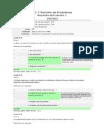 Act 1 Revision de Presaberes Etica.docx