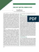 Journal08_ pg32-35
