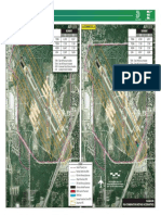 Dallas Executive Airport Master Plan Chapter 4.4 Df 1