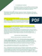 Bert Hellinger - Le Costellazioni Familiari - Istituto Internazionale Costellazioni Familiari