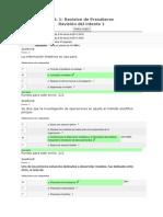 Act 1 Revision de Presaberes Programacion Lineal